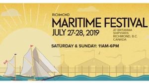 Maritime Fest