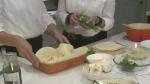 Food specialist Korey Kealey shows us some delicio