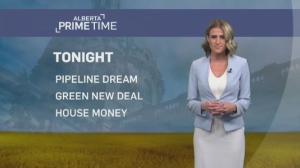 Alberta Primetime June 18, 2019