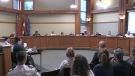 Council gives Roxodus green light