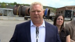 Premier Ford in the north