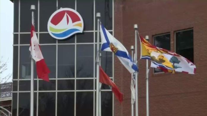 Atlantic Canada governments get failing grade