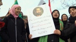 Waterloo group hopes to put an end to islamophobia