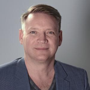 Gary Rutherford | CTV News