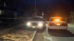 Accused in Wolseley homicide cross examined