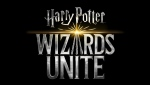 'Harry Potter: Wizards Unite' is expanding its international availability with US and UK releases on June 21. (Niantic Labs / WB Games)