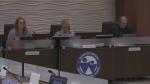 WRDSB passes budget amidst funding cuts