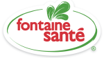 Fontaine Sante Foods is expanding in the United States with the acquisition of the Garden Fresh Gourmet, a subsidiary of Campbell Soup Co.