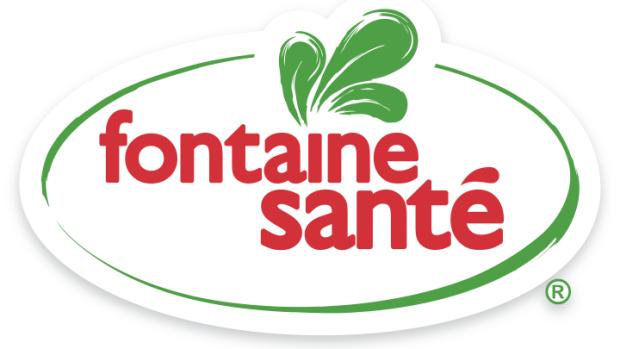 Fontaine Sante Foods