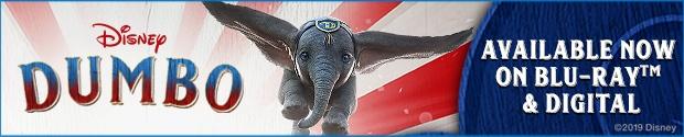 Dumbo Contest