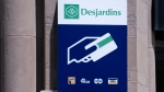 Millions of Desjardins accounts compromised