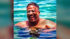 Another American tourist dies at Dominican resort
