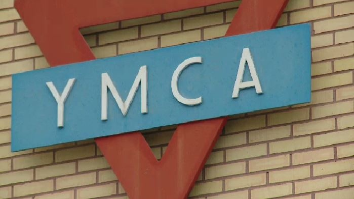 Regina YMCA