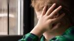 CTV National News: An emotional plea for help