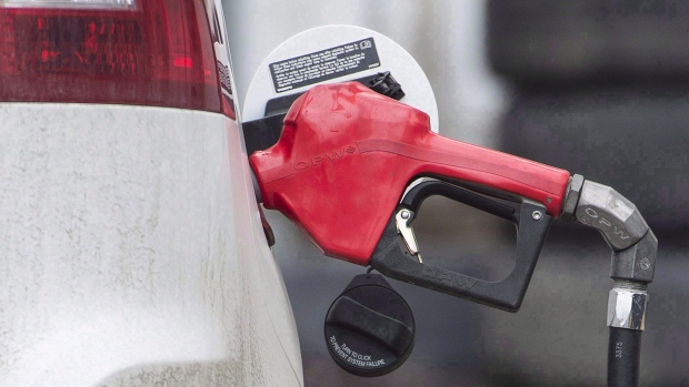 Canada June inflation rate drops to 2.0% on lower gas prices