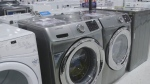 Consumer Reports is out with its list of most and least reliable appliance brands for your home. (Consumer Reports).