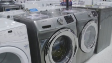 Consumer Reports most reliable appliance brands