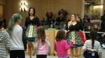 Regina celebrates Indigenous People's Day