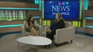 Extended: 911's history in Winnipeg