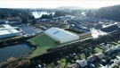 Massive field house coming to West Shore
