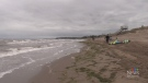 Parlee Beach gets certified