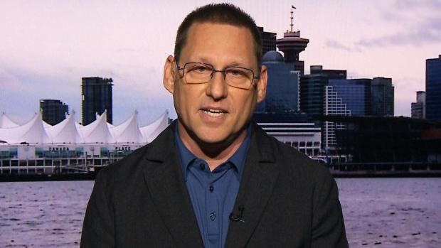 CTV QP: Scheer 'has no interest' in climate plan