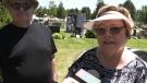 CTV Northern Ontario: DEDICATED VOLUNTEERS