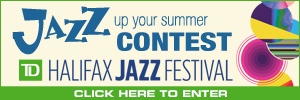 Jazz Up Your Summer