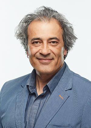 Vasco Maria