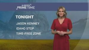 Alberta Primetime June 21, 2019