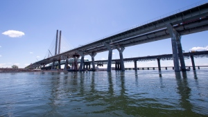 Bridge/21286208.jpg