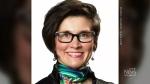 N.S. Tories expel Cape Breton MLA