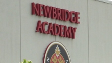 N.S. private school moving out of Dartmouth
