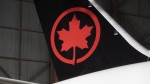 CTV National News: Left behind on a plane