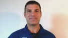 Hansen: 'Hard to predict' astronauts' recovery