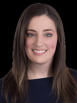 Kelsey 2019