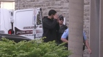 Murder trial begins in Guelph