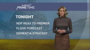 Alberta Primetime June 24, 2019