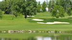 Changes include; advanced tees, more open fairways, and the removal of several sand traps.