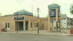 RCMP Closure