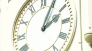 B.C. to keep daylight saving time? Time will tell
