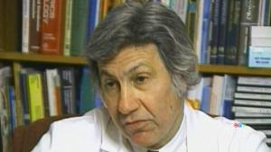 CTV National News: Fertility doctor disciplined