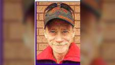 Robert Stringer, 65, hasn't been seen since June 24, 2019. (Ottawa Police handout)
