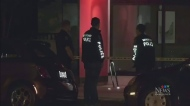 Shooting on Main Vancouver's 5th homicide of 2019