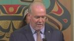 $10M in grants for mental health care in B.C.