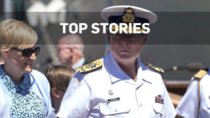 Top Stories image June 26