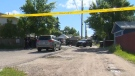 ASIRT has taken over the investigation into the death of a woman on Wednesday morning in Southview.