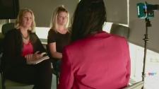 New allegations of harassment at OC Transpo