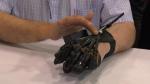 HERO Glove