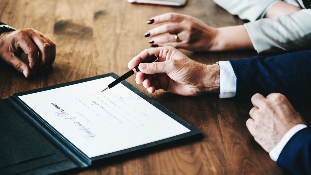 New legislation around separation, divorce coming to Sask.